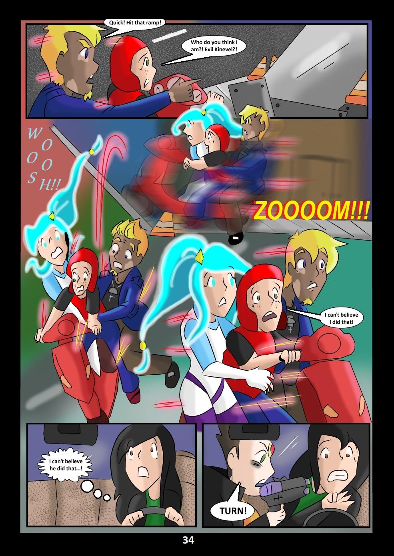 JJ Season2 Ep3 Page 34