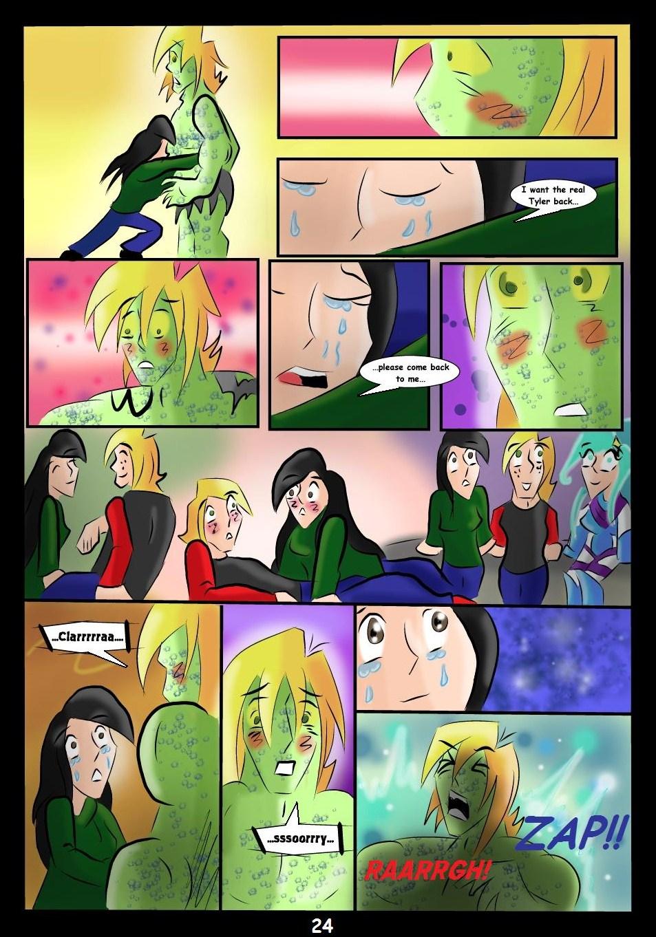 JJ Season1 Ep4 Page 24