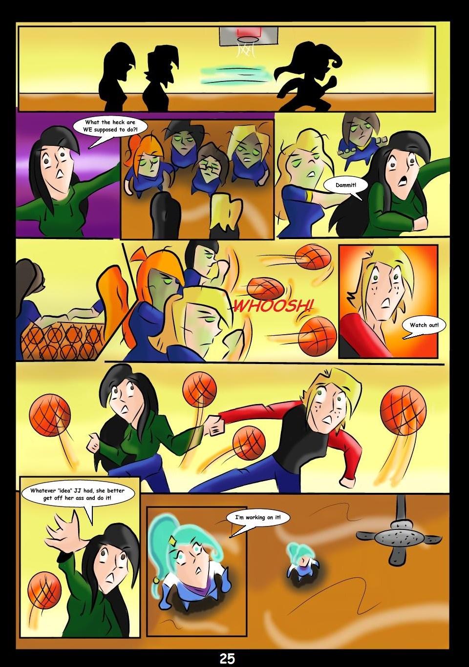 JJ Season1 Ep5 Page 25