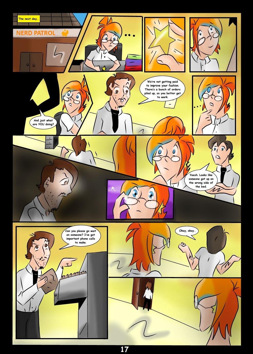 JJ Season1 Ep6 Page 17