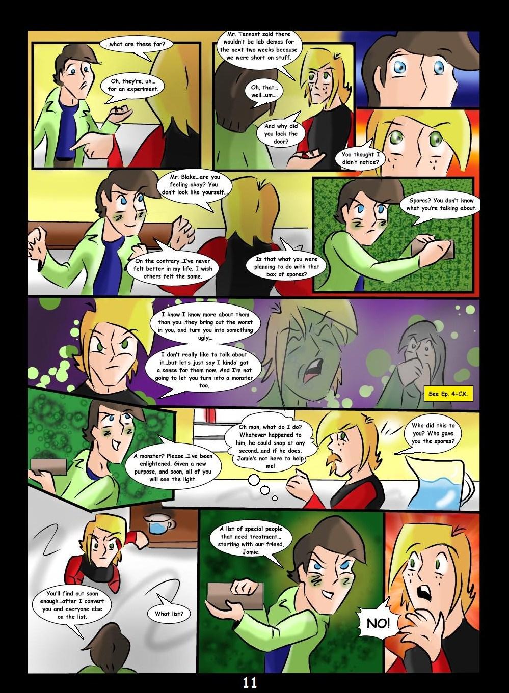 JJ Season1 Ep7 Page 11