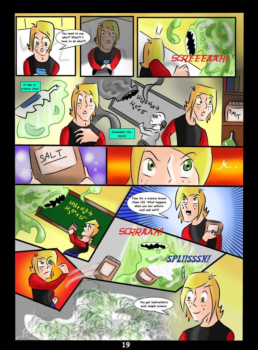 JJ Season1 Ep7 Page 19
