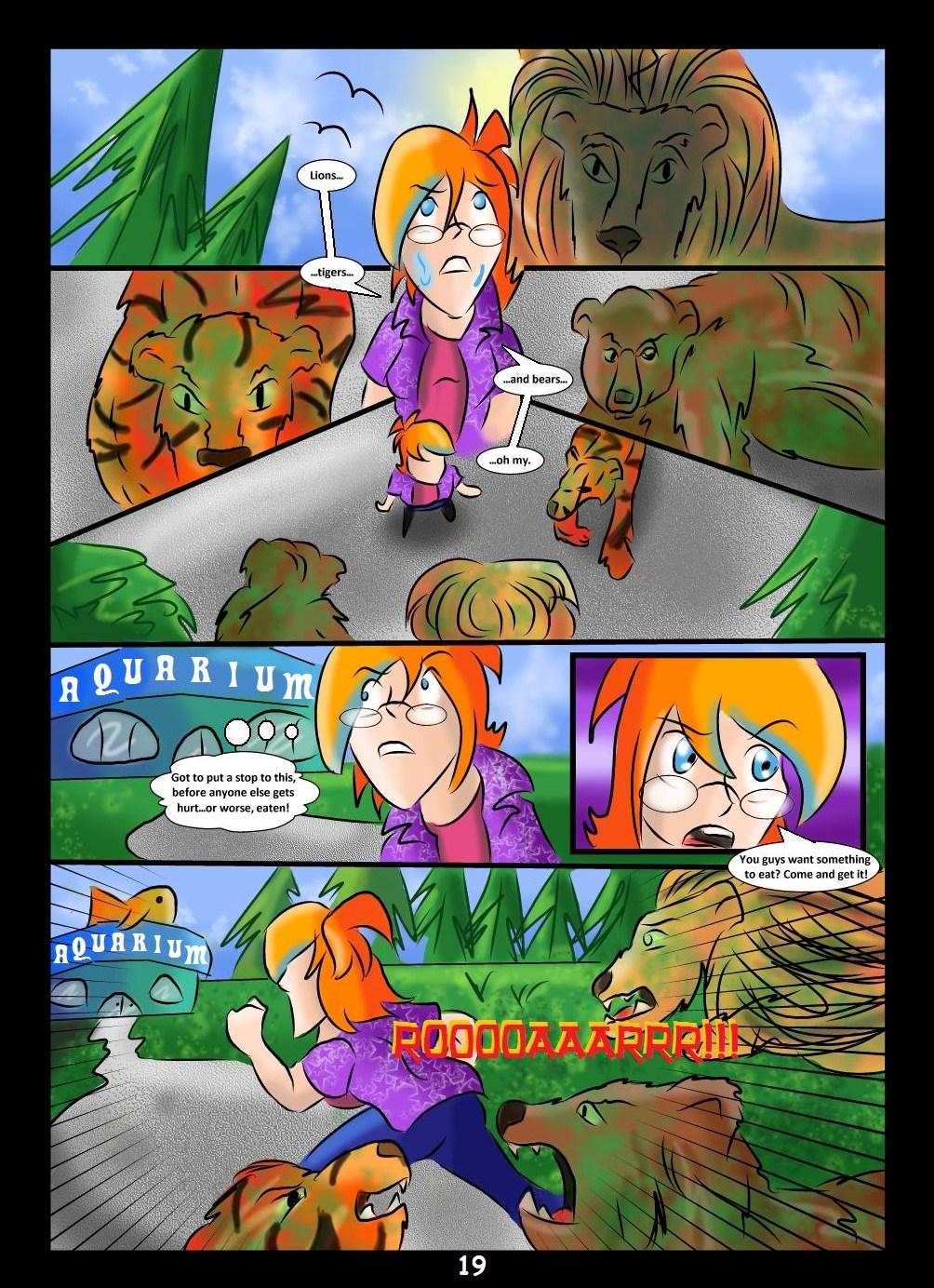 JJ Season1 Ep11 Page 19