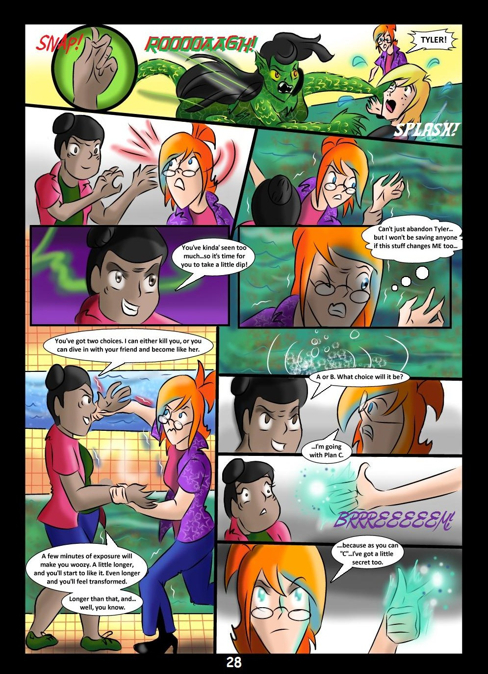 JJ Season1 Ep12 Page 28