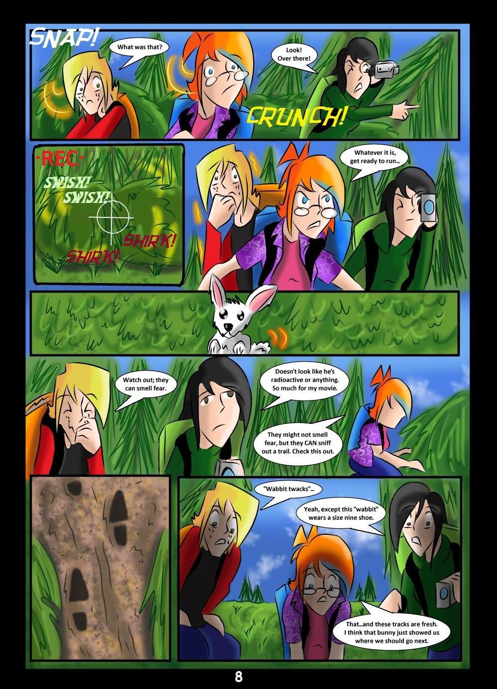 JJ Season1 Ep13 Page 8
