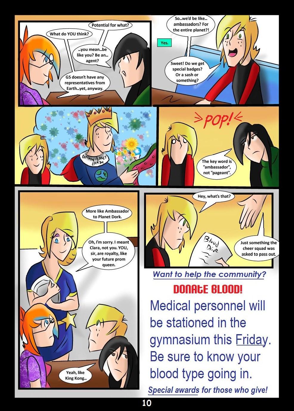 JJ Season1 Ep14 Page 10